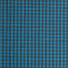sunbrella-checks-f062-oliver_blue