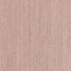 sunbrella-solid-3965-blush