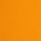 sunbrella-bengali-10157-orange