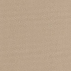 sunbrella-solid-5422-antique_beige