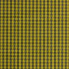 sunbrella-checks-f061-oliver_yellow