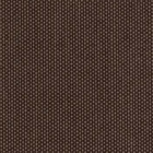 sunbrella-solid-3127-mink_brown