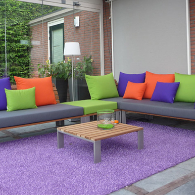 Loungepatio