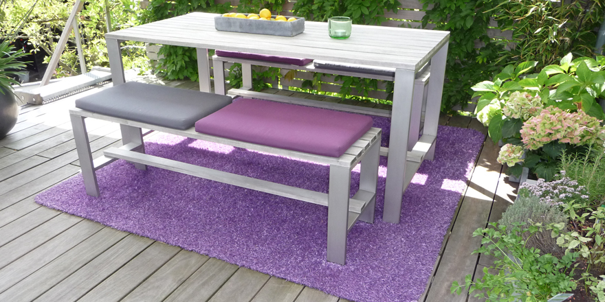 Sittingimage Outdoor Carpet