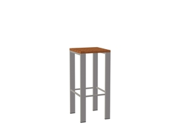 Sittingimage Bar Stool