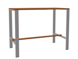 Sittingimage Bar Table L