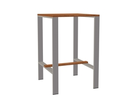 Sittingimage Bar Table S