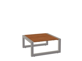 Sittingimage C-Table