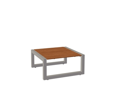 Sittingimage C-Table   - afb. 1