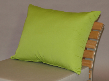 Pillow AllWeather - afb. 3