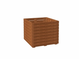 Sittingimage Planter 70'h