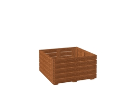 Sittingimage Planter 70'l