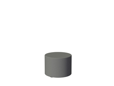 Pouf 50 Solids - afb. 1