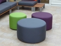 Pouf 60 Solids - afb. 3