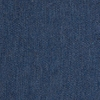 Sittingimage Kussenhoes Cushion S Sunbrella Heritage Denim