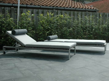Neckroll Sunlounger - afb. 3