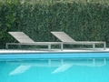 Sittingimage Sunlounger - afb. 2