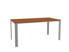Sittingimage Twist Table L
