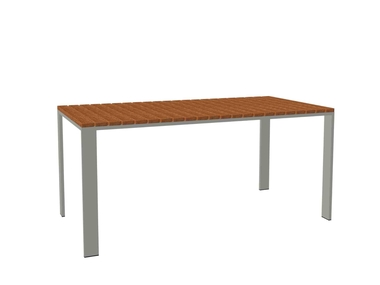 Twist Table - afb. 3