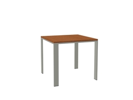 Sittingimage Twist Table M